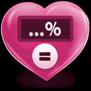 test del amor gratis online