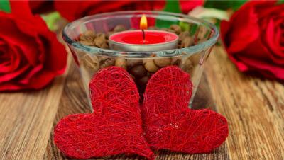 ritos de amor