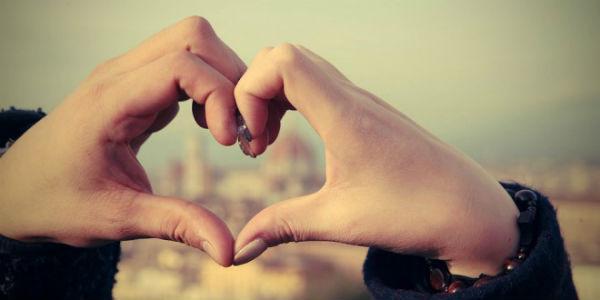 tarot si no amor