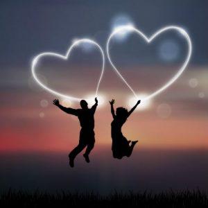 tarot si o no amor